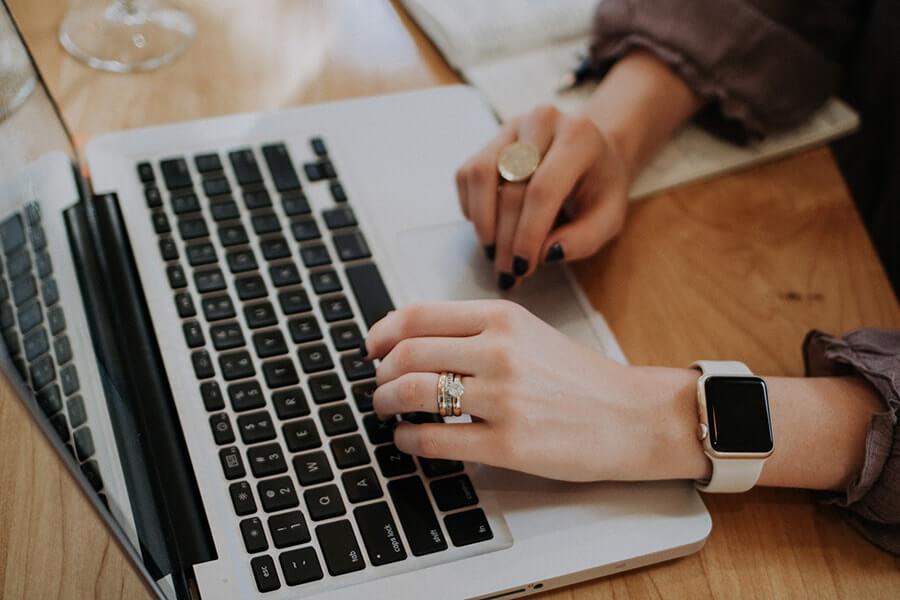 copywriting blog