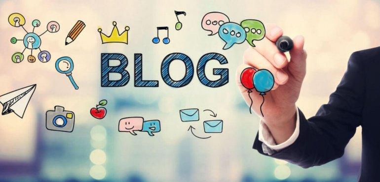 how-to-create-blog