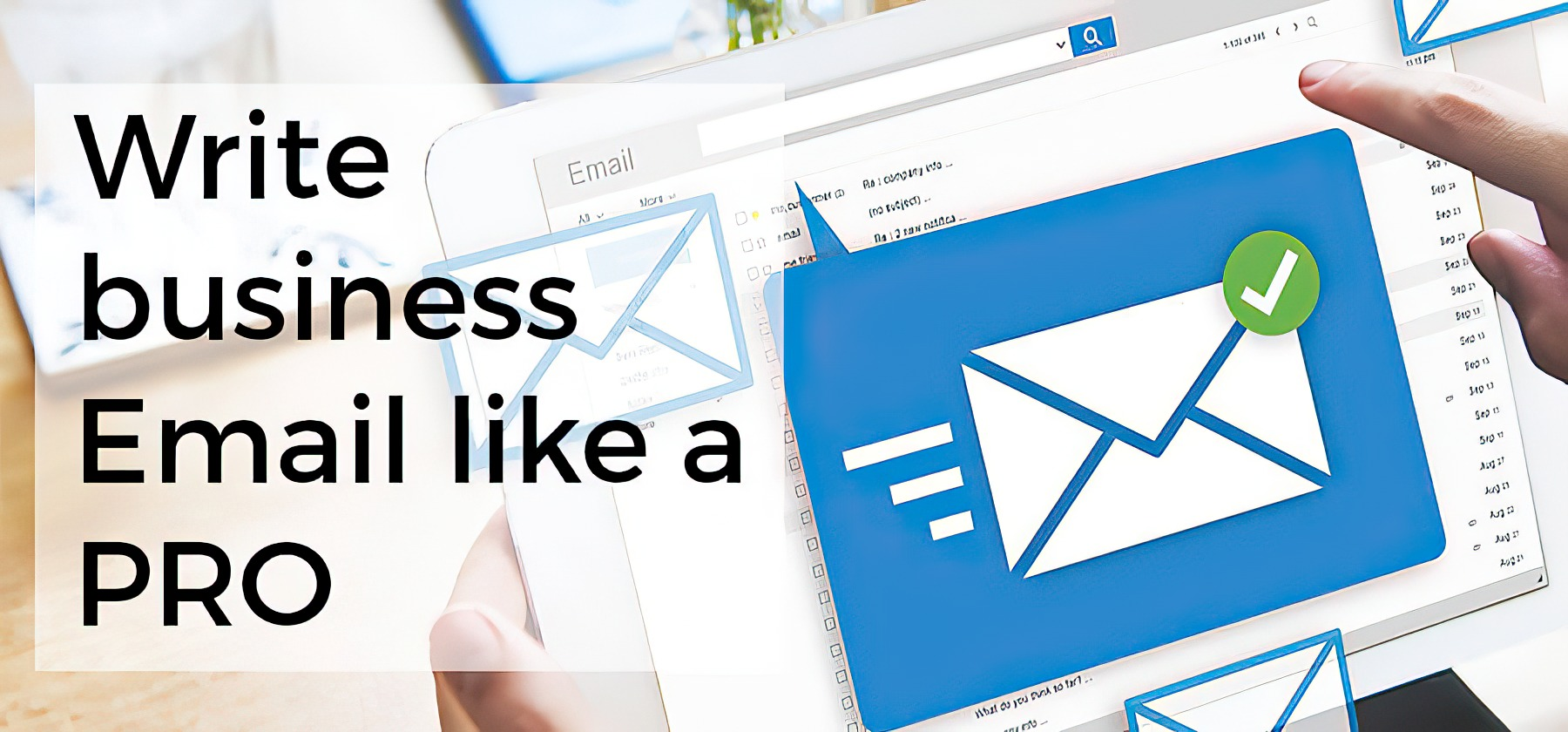 Email messages examples professional 34 Free