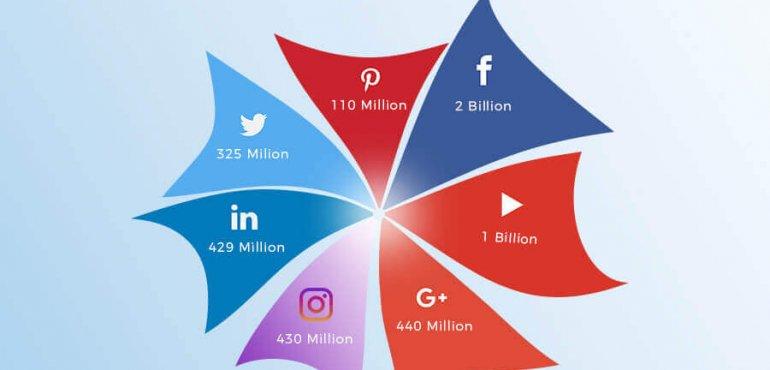 social-network 2017