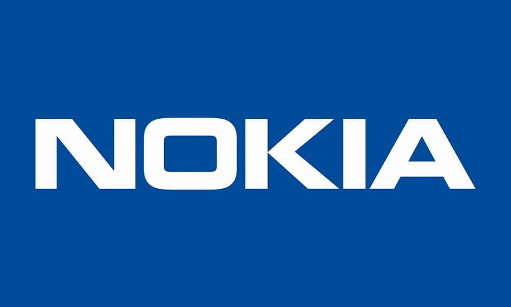 Image of Nokia brand