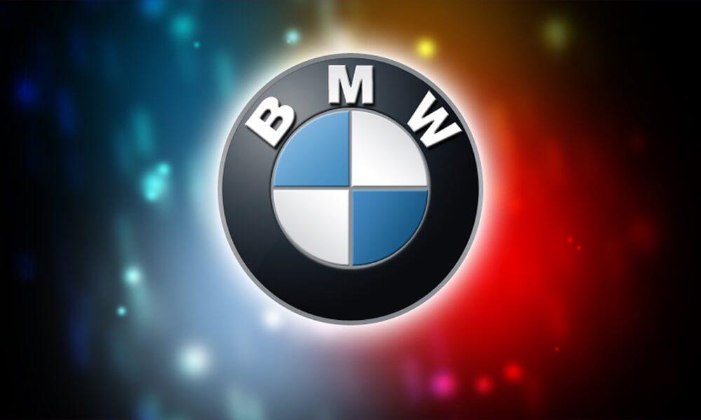 Image of BMW brand