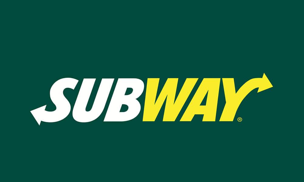 Image of Subway brand